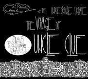 UNCLE CLUE