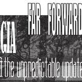 Far Forward