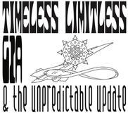 Timeless Limitless