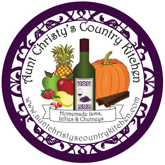 Aunt Christy's Country Kitchen Logo