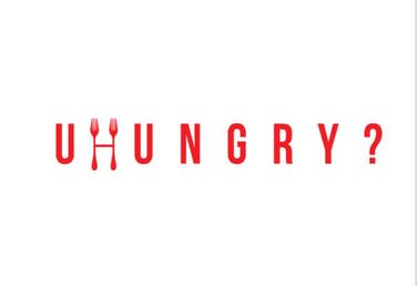 UHungry?