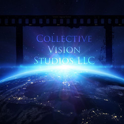 Collective Vision