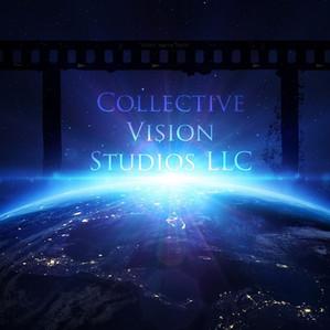 Collective Vision Studios