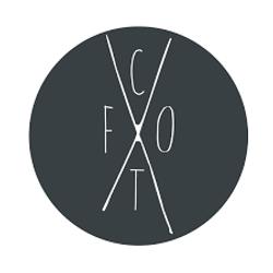 COTFC logo