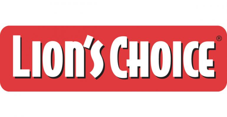 lionschoicelogopromo_0