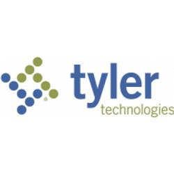 tylertech_logo