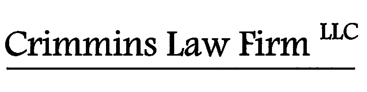 Professional Service: Law