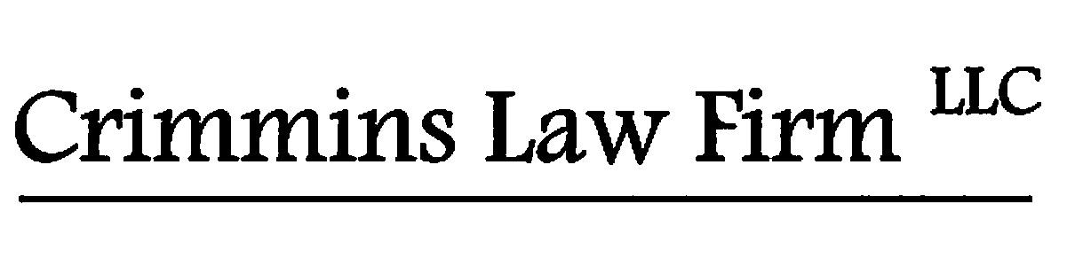 Professional Service: Law