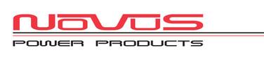 Novus Power Products