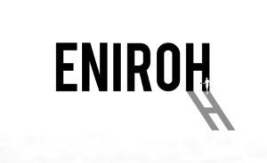Eniroh LLC