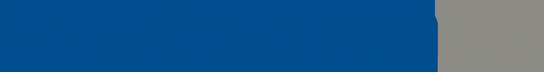 vedeqsainc-300x40