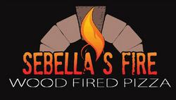 Sebella's Fire Sign