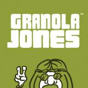 granola jones