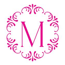 morello logo