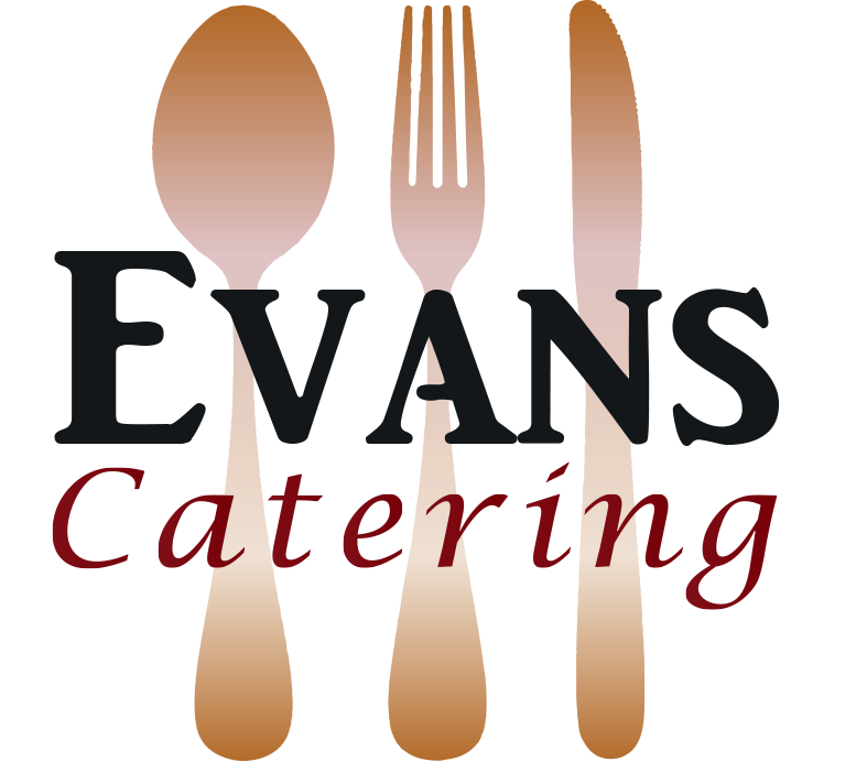 Event Food: Catering