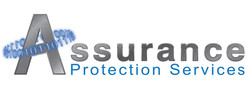 Assurance+Protection+Services+Logo