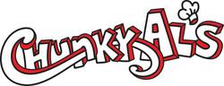 Chunky Al's logo