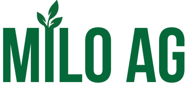 MiloAg