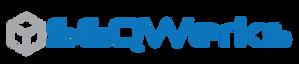 SEQWerks LLC