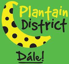 Plantain District