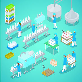 Food manufacturing pic-01.jpg