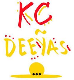 KC Deeyas