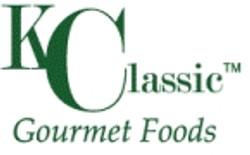 kc_classic_logo