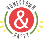 HomegrownHappy-round (002)