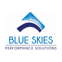 Blue Skies Performance Solutions