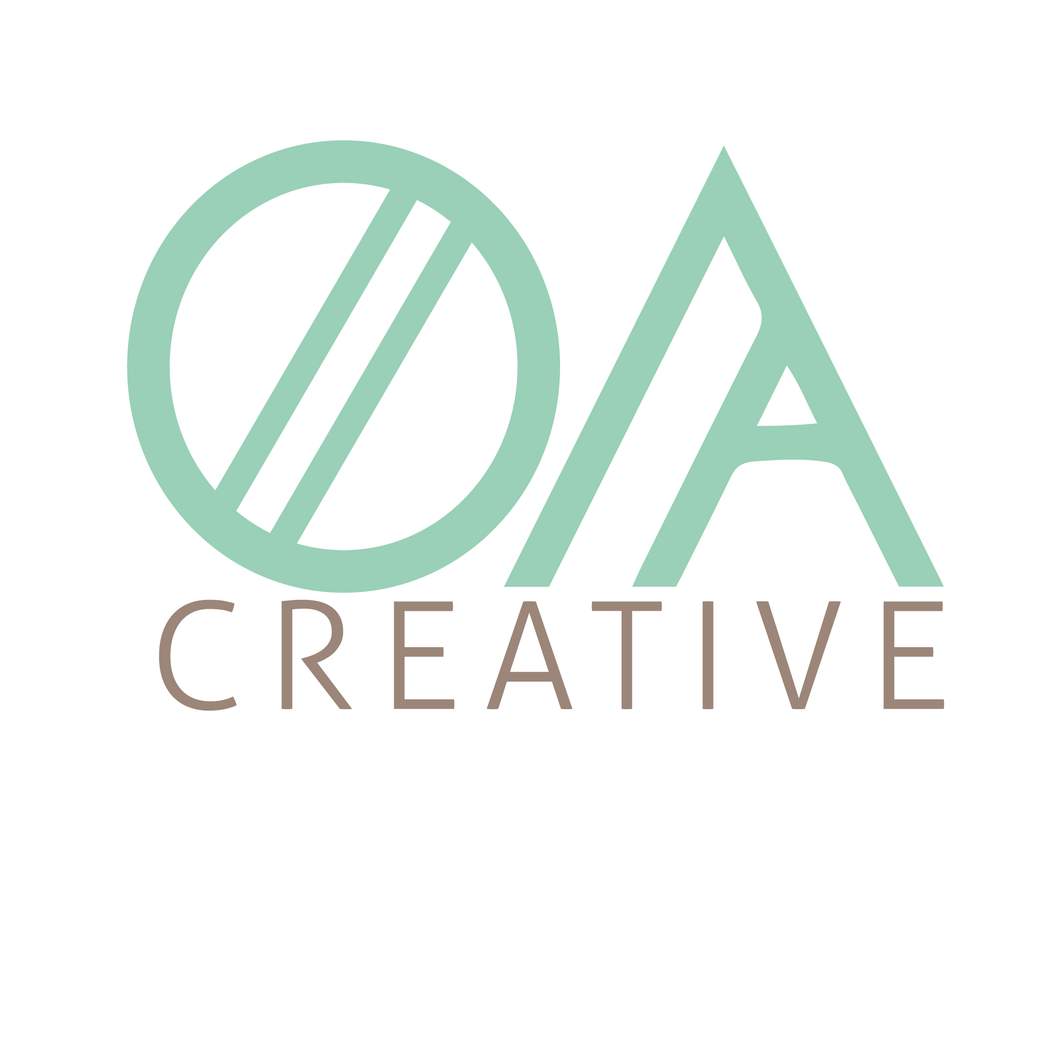 OA-Full-Color-Logo