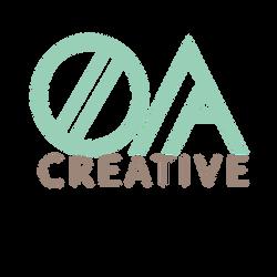 OA-Full-Color-Logo