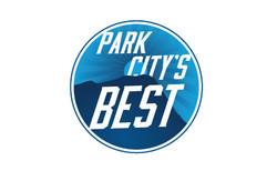 """""""Park City's Best"""""""