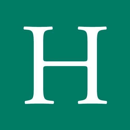 Huffington post logo.jpg