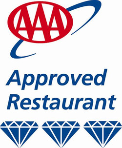 AAA Three-Diamond