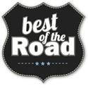 Best of the Road