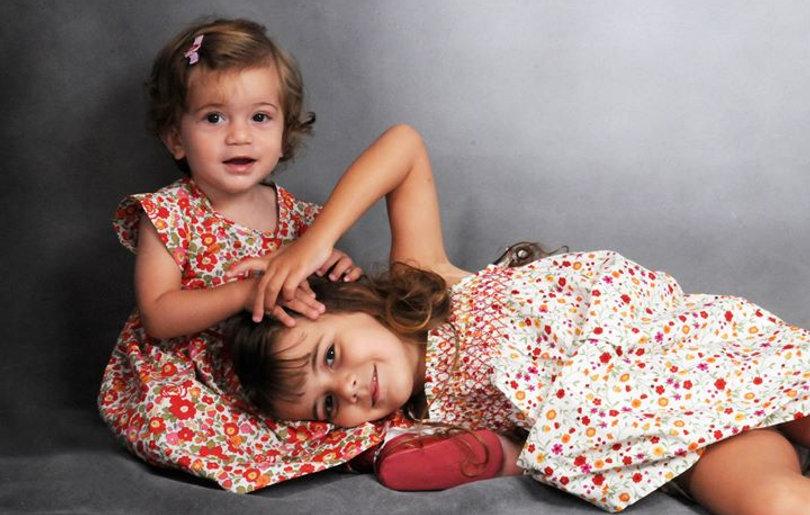 Business Girls from Genius Dolls