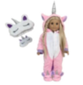 Unicorn Pajama 2.jpg