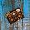 Thumbnail: Pralinen assortiert mit  Alkohol