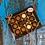 Thumbnail: Pralinen assortiert ohne  Alkohol (4 Stk.)