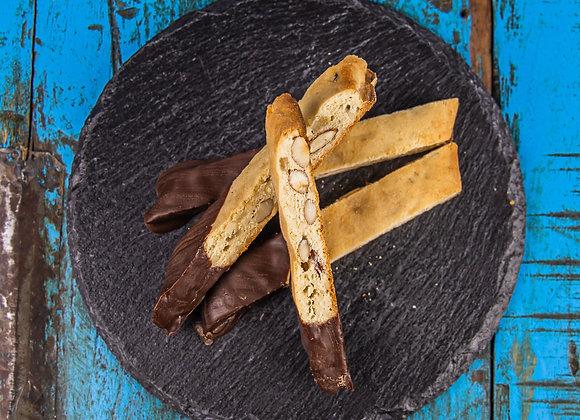 Cantucci Schokolade (1 Stk.)