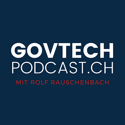 SQUARE Govtech.ch Podcast.png