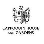 Cappoquin House and Gardens