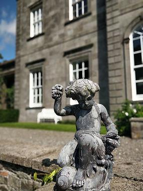 cappoquin statue.jpg