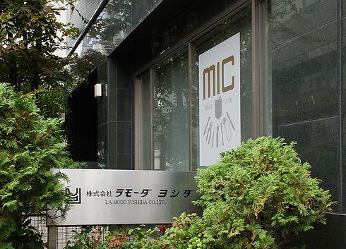 mic_lamoda_05.jpg