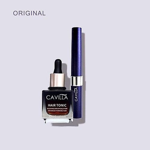 Cavilla Mix & Match