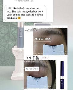 testimonial 2 eye.jpg