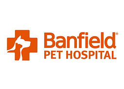 Banfield.png