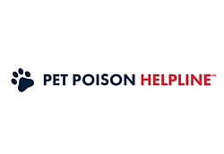 Pet poison.png