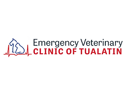 Emergency Tualatin .png