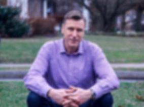 Rainer J Antut, spiritual healing,